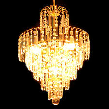 Light Bulb Pendant Fixture by Elegant Modern Crystal Ceiling Chandelier Pendant Fixture Lighting