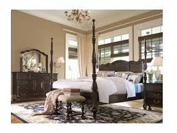 uniquie paula deen bedroom furniture paula deen bedroom
