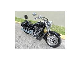 yamaha road star in florida for sale used motorcycles on