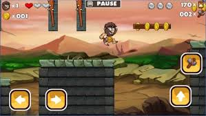 age apk free age apk free android