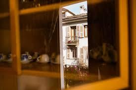aubert si e auto maison aubert 33 appartamento con balcone in centro aosta italy