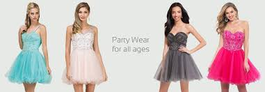 bat mitzvah dresses for 12 year olds silhouette prom clothing for bar mitzvah