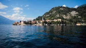 Map Of Lake Como Italy by Venice Lake Garda And Lake Como Venice Lake Garda And Lake Como