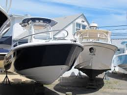 home of the offshore life regulator marine boats exclusive n y dealer of everglades boats boat sales marine services