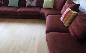 sofa stunning stone art divider wal stunning roche bobois sofa 1