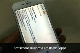 credit card apps for android terrific android business card scanner app best business credit