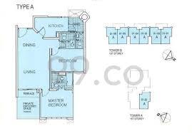 holland residences floor plan hd wallpapers holland residences floor plan mobilewallwallcf ml
