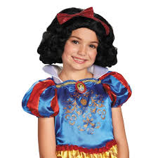 Halloween Costumes Snow White Snow White Costume Accessories Halloween Costumes Official