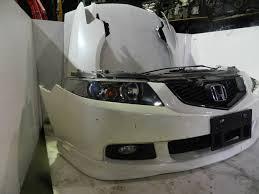 jdm acura tsx royaljapanesemotors com top quality high performance jdm