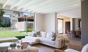 Contemporary Homes Interior Contemporary Design Interior