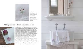 book review the hand stitched home by caroline zoob win a copy