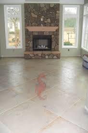 interior indoor concrete flooring greenville sc unique
