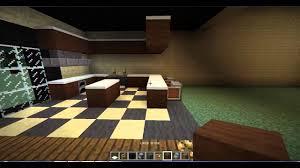 cuisine minecraft deco interieur maison avec minecraft id e deco cuisine et