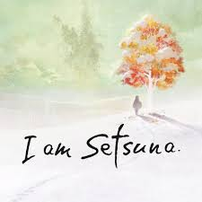 I Am America Map Free by Amazon Com I Am Setsuna Ps4 Digital Code Video Games