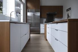 kitchen cabinet cad files savae org fabulous kitchen henry built cabinets cost savae org on henrybuilt