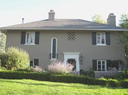 simple paint a house exterior stucco small home decoration