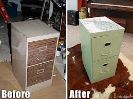 Upcycled Filing Cabinet 21 Model Fun File Cabinets Yvotube Com