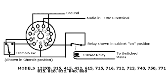 11 pin relay wiring diagram 11 wiring diagrams instruction