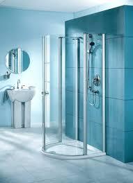 bathroom shower design u2013 hondaherreros com