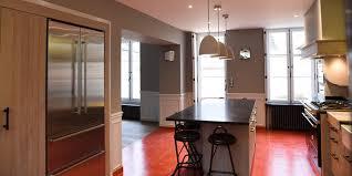 cuisiniste melun cuisiniste melun installation cuisine dressing 77 réalisations