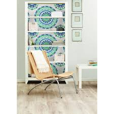 Herringbone Line Wallpaper Beige Peel by Geometric Wallpaper Wallpaper U0026 Borders The Home Depot
