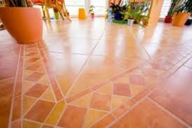 ceramic floor tile the complete guide