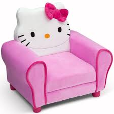 Pink Office Chair Hello Kitty Office Chair U2013 Cryomats Org