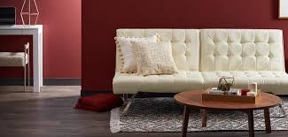 furniture furniture like west elm decor modern on cool creative