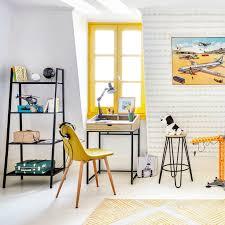 sous cuir bureau sous cuir bureau inspirant les 65 meilleures images du tableau