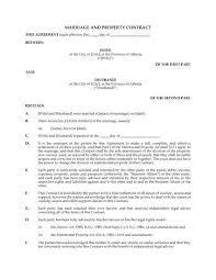custody agreement forms ontario best resumes curiculum vitae and