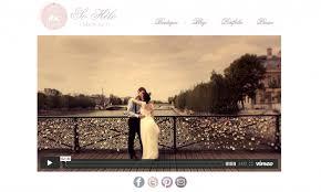 le site du mariage bretelles marié le d héloïse bijoux de mariée conseils