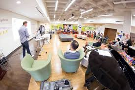 about u idea lab we help people to solve their problems using design thinking and other creative problem solving tools we help the people in our sdsu community u people