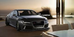 hitman audi brehs audi is killing the with that rs7 page 4 sports