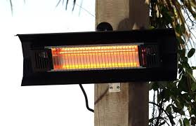 Fire Sense Patio Heater Manual All About Fire Sense Patio Heater Reviews Three Dimensions Lab