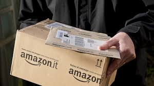 guide to selling on amazon uk potentially deadly bomb ingredients are u0027frequently bought