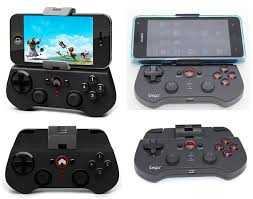 controller for android bluetooth controller for smartphones the gadgeteer
