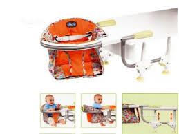 tavolo chicco seggiolino da tavolo 360 chicco tutto per i bambini in vendita a