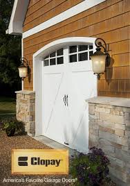 Overhead Garage Door Kansas City Kansas City Garage Door Repair Right Track Garage Door