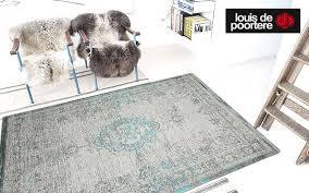 tappeti carpetvista tappeti moderni tappeti tappezzeria decofinder
