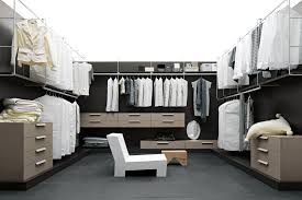Wardrobe Layout The Luxurious Walk In Closets For Large Room Home Designs Image Of