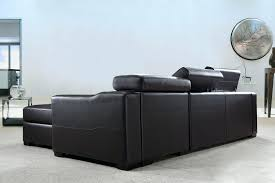 Best Sofa Recliners Decoration Modern Leather Recliners
