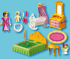 playmobil chambre des parents emejing chambre princesse playmobil photos design trends 2017