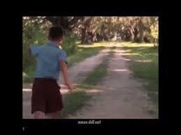 Forrest Gump Memes - forest gump dank meme youtube