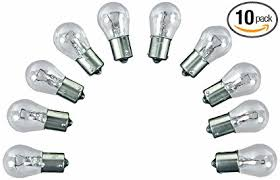 how to replace rv light bulbs amazon com camco 54788 replacement 1141 auto rv backup light bulb