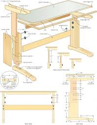 Encyclopedia Wood Joints Pdf by Woodworking Joints Worksheet Friendly Woodworking Projects