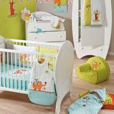 collection chambre bébé collection roudoudou et rococo de candide pour une chambre bébé