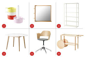 best ikea products shop what s new and new ish at ikea for 2014 common bond design