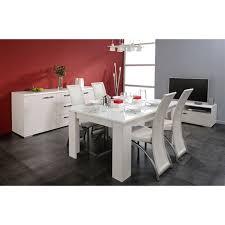 table et chaises salle manger ensemble table chaise salle a manger intérieur déco