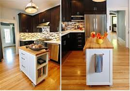 designs for small kitchens on a budget small kitchen on budget but big on style