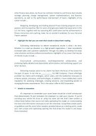 are cover letters necessary 2 are cover letters necessary 2 free cover letter generator
